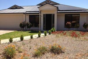 21 Coolibah Drive, Roxby Downs, SA 5725