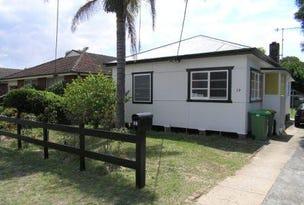 39 Wellington Street, Umina Beach, NSW 2257