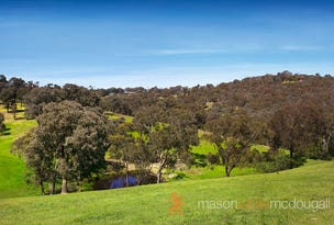 100 Moonlight Road, Kangaroo Ground, Vic 3097