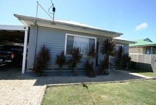 2 Pinedale Avenue, Cape Woolamai, Vic 3925