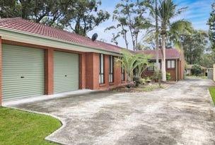 2/30 Davies Street, Kincumber, NSW 2251