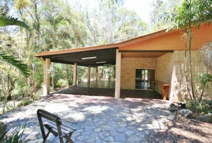 84 Lymburner Road, Pie Creek, Qld 4570