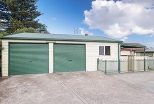 2/8 Mary Street, Jesmond, NSW 2299