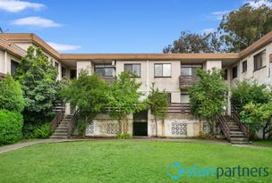 13/40-46 St Hilliers Rd, Auburn, NSW 2144