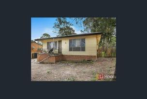 44 WEST STREET, Kempsey, NSW 2440
