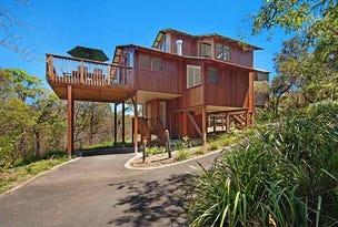 31-24 SCOTT STREET, Byron Bay, NSW 2481
