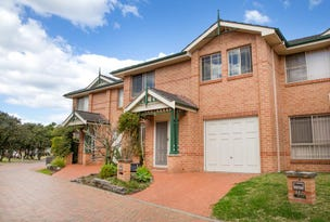 2/17 Hollingsford Crescent, Carrington, NSW 2294