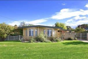 90 Lynches Road, Armidale, NSW 2350