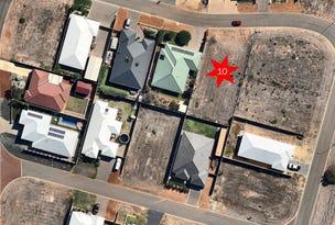 10 Spinnaker Way, Drummond Cove, WA 6532