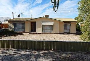 7 Wholing Drive, Kimba, SA 5641