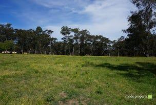 Lot 3, 303 Pitt Town Road, Kenthurst, NSW 2156