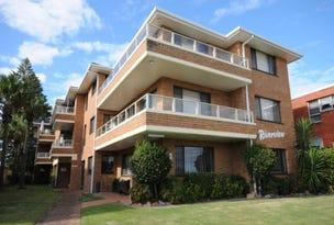 6/42 Little Street, Forster, NSW 2428