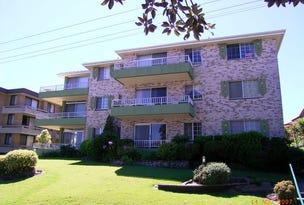Unit 16/68 Little Street, Forster, NSW 2428