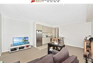 C608/359 Illawarra Road, Marrickville, NSW 2204