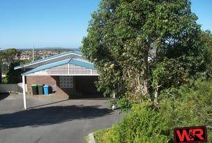 306 Serpentine Road, Mount Melville, WA 6330