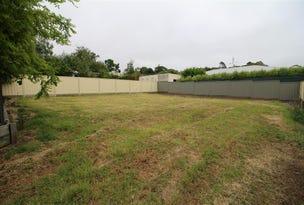 18B Robinson Street, Mount Gambier, SA 5290