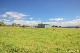 14 Hat Head Road, Kinchela, NSW 2440