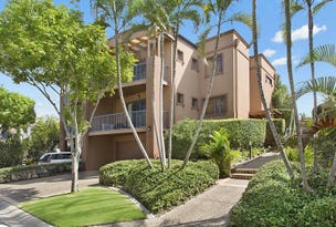 4/117 Palm Meadows Drive, Carrara, Qld 4211