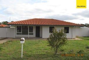 7 Ridge Road, Murray Bridge, SA 5253