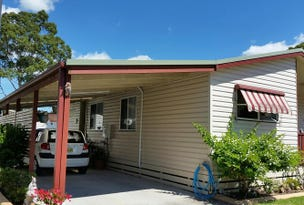 83 9 Browns Road, South Nowra, NSW 2541
