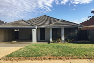 11B Wood Avenue, Waroona, WA 6215
