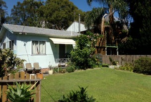 9 Costa Avenue, San Remo, NSW 2262