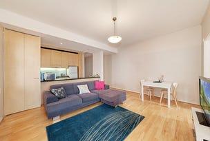 8/15 Penkivil Street, Bondi, NSW 2026