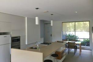 1603 Magenta Drive, Magenta, NSW 2261