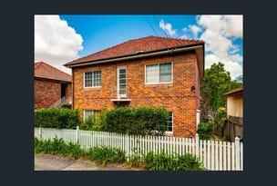 3/10 Auburn St, Hunters Hill, NSW 2110