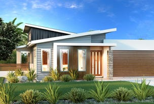 Lot 504 Steiner Crescent, Aura Estate, Bells Creek, Qld 4551