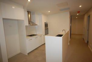 3-105/1 Flinders Street, Wagga Wagga, NSW 2650