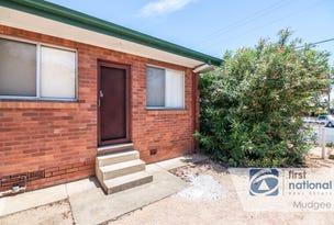 1/99B Mortimer Street, Mudgee, NSW 2850