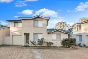 4/19-21 Alexander Crescent, Macquarie Fields, NSW 2564