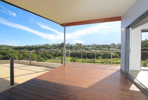 57a BLUE SEAS PARADE, Lennox Head, NSW 2478