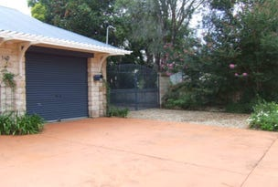 140b Ballina Road, Alstonville, NSW 2477