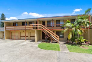 9/185 Kennedy Drive, Tweed Heads West, NSW 2485