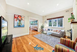 74 Laurel St, Willoughby, NSW 2068