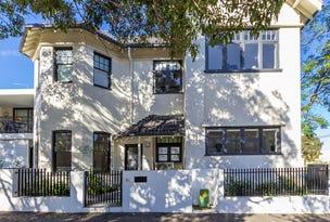 11 Johnston Street, Annandale, NSW 2038