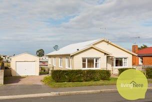 4 Hardinge Avenue, Newnham, Tas 7248