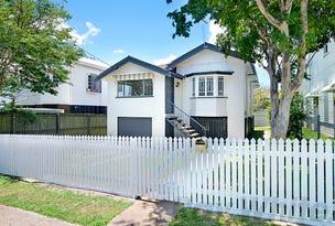 31 Ashfield Street, East Brisbane, Qld 4169