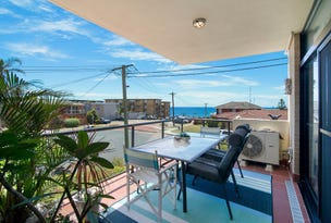5/65-69 Ocean Pde, The Entrance, NSW 2261