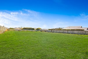 54 Shoesmith Road, Westbrook, Qld 4350