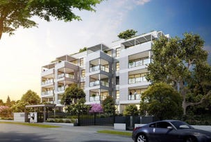 17/56-60 Gordon Crescent, Lane Cove North, NSW 2066