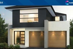 Lot 464 Caddens Hill, Caddens, NSW 2747