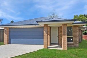 1A Cambewarra Court, Kelso, NSW 2795