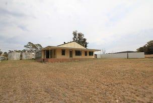 564 Triamble Road Hargraves, Mudgee, NSW 2850
