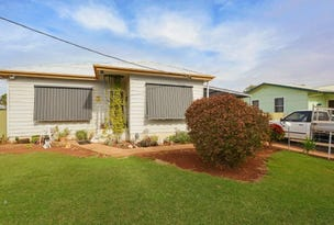 5 Hunter Street, Gunnedah, NSW 2380