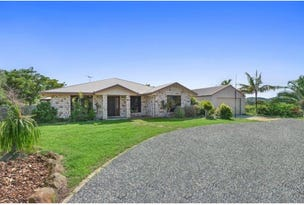 2 Kendall Court, Rockyview, Qld 4701