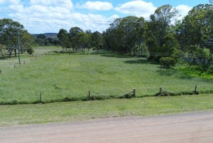 Lot 20 Reushle Road, Geham, Qld 4352