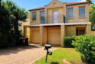 37 Tomko Grove, Parklea, NSW 2768